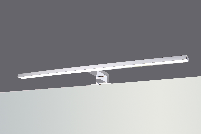LED Lampe IS020-600A- warm weiß für Badezimmer / Spiegel Beleuchtung