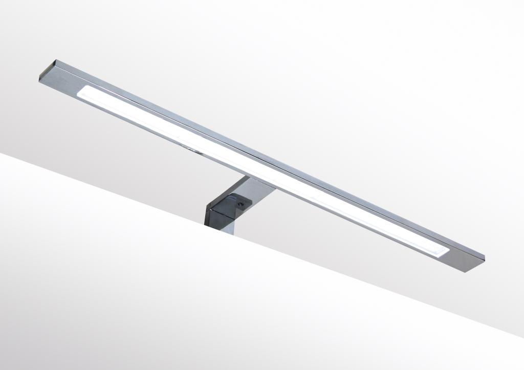 20170307190304 lampen badezimmer led ~ easinext